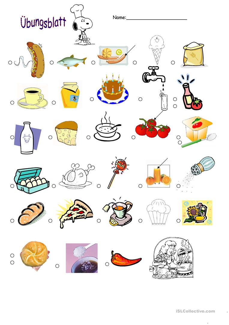Sports Flashcards Flashcards also Fairy Tales Speaking Cards Flashcards Fun Activities Games moreover Action Words Domino Games likewise Furniture And Parts Of The House Flashcards Flashcards also Image Width   Height   Version. on jobs flashcards 17