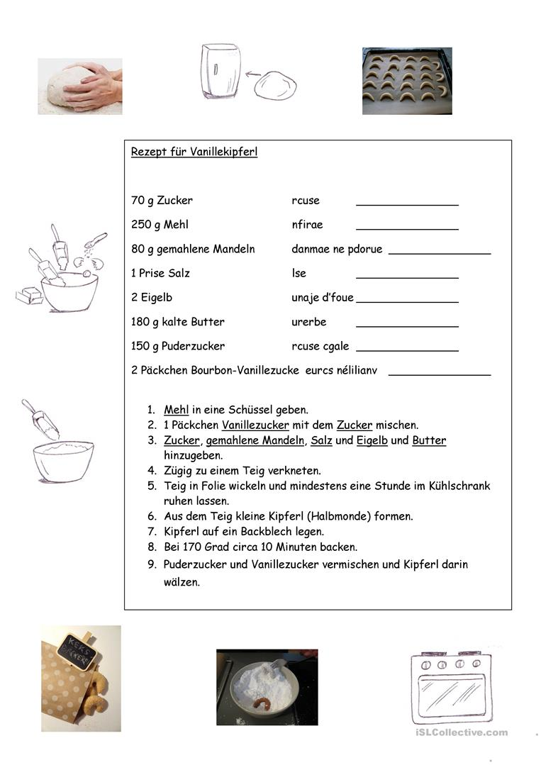 Fancy Grad 1 Arbeitsblatt Lesen Picture Collection - Kindergarten ...