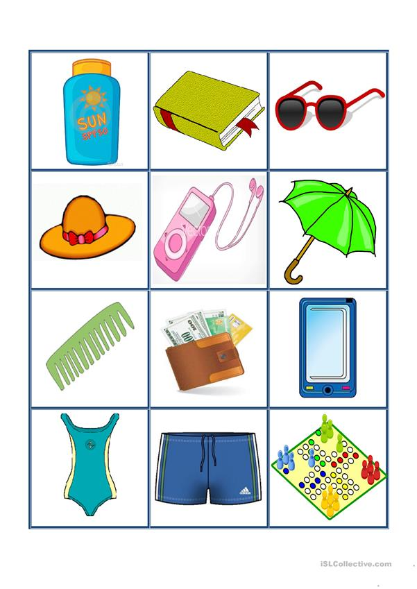 Woman Packing Clip Art - Koffer Packen Clipart - Free Transparent PNG  Clipart Images Download