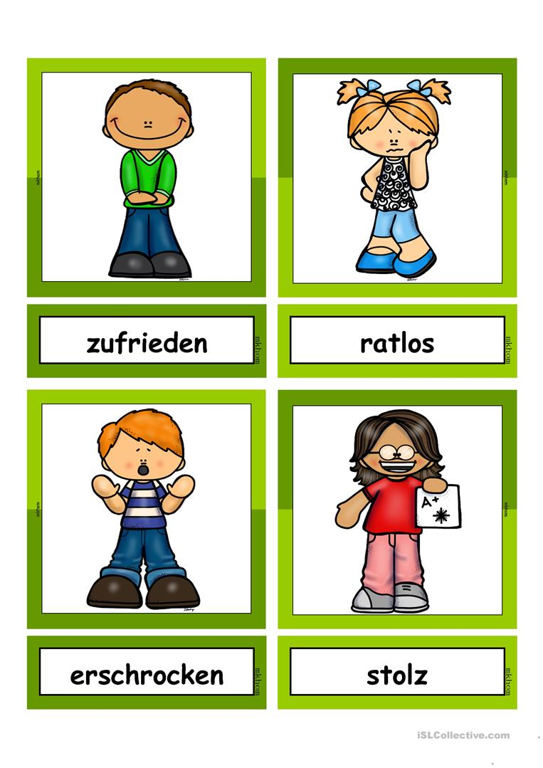 Original further Original as well Jesus Has Risen Worksheet Cursive   X Q as well Contractions as well Meine Familie Und Ich Arbeitsblatter. on kindergarten worksheets for r