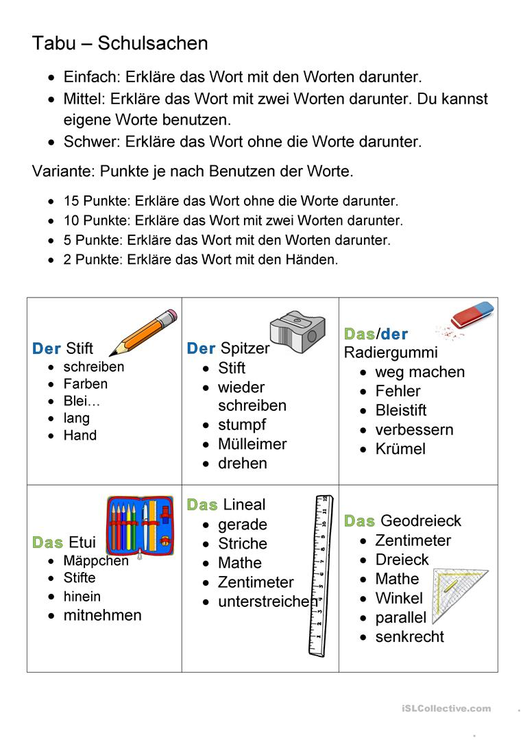 Fantastisch Flash Kartenschablonenwort Ideen - Entry Level Resume ...