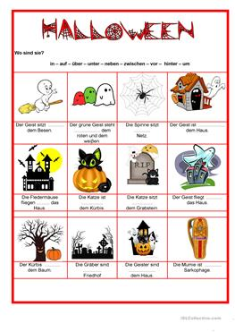 Free ESL, EFL printable worksheets and handouts